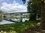 Ponte Lima_5