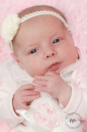 BabyKensley-7