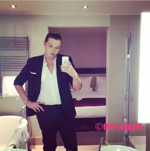 john-newman-admits-he-felt-relieved-when-he-was-told-that-his-brain-tumour-was-back