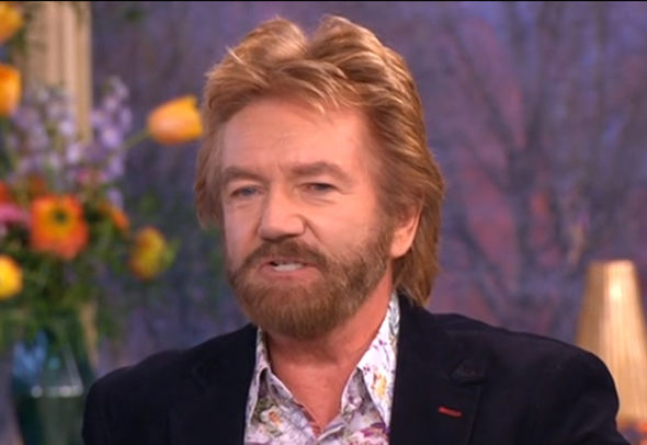 noel-edmonds-sends-twitter-crazy-after-he-admits-he-wants-phone-service-for-pets