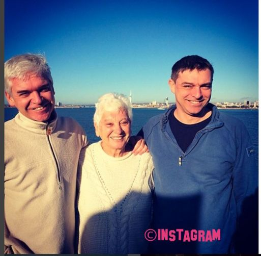 phillip-schofield-left-furious-with-parking-company-after-they-mistreated-his-mother