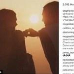 Stephanie Davis Hints That She Has Found A New Man On Instagram