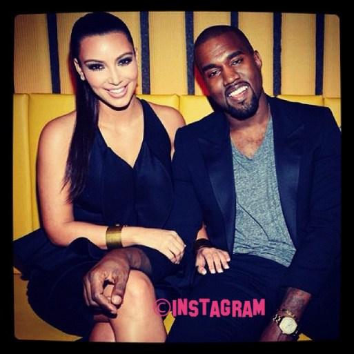 Did Kim Kardashian Know Her Attackers??