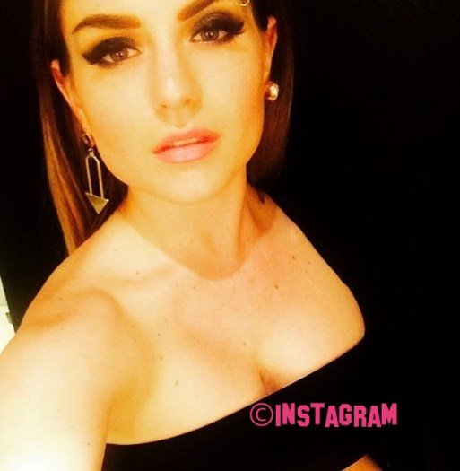 JoJo Talks Battle With Alcohol And Depression