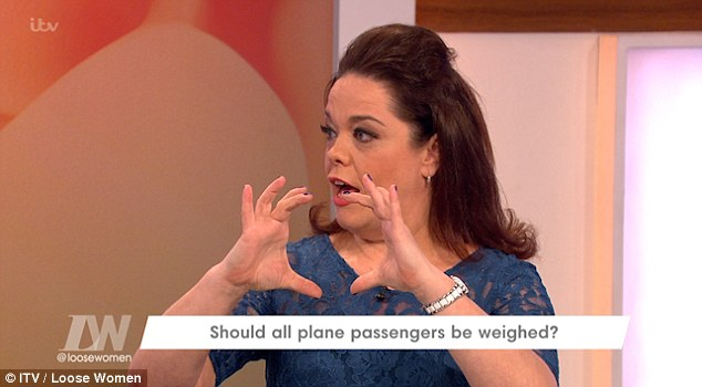 lisa-riley-talks-the-horrific-moment-she-was-weighed-before-she-boarded-a-flight-due-to-being-over-weight