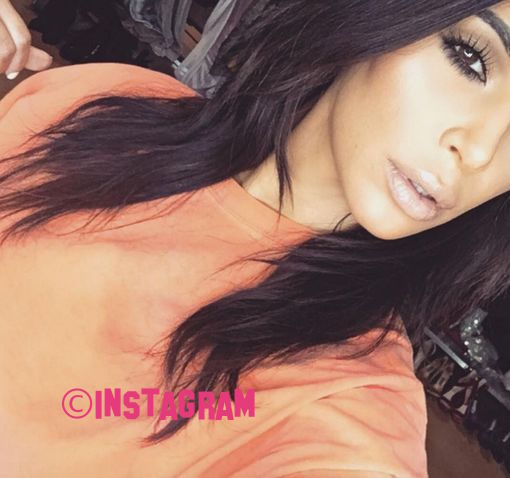 No Evidence Has Been Found To Do With The Kim Kardashian Robbery Attack!