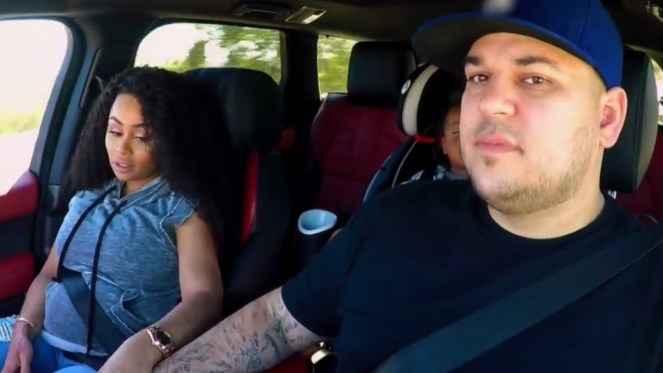 rob-kardashian-is-under-criminal-investigation-after-he-threatens-man-after-photo-appears-of-him-kissing-girlfriend-balc-chyna
