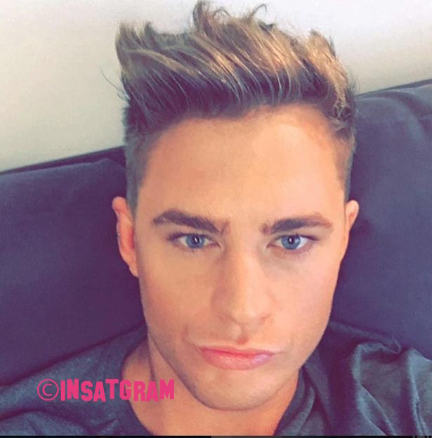 Scotty T Admits He Has Slept With 1,000 Women AND Paid One Night Stand To Have An Abortion