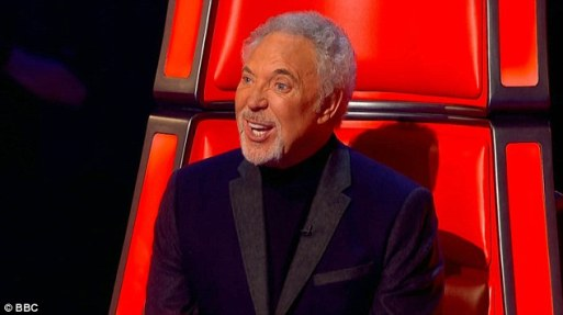 sir-tom-jones-admits-music-and-the-voice-saved-his-life-after-the-death-of-wife-linda