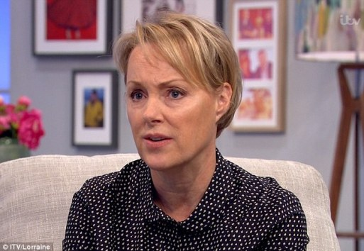 coronation-street-actress-sally-dynevor-admits-cancer-storyline-saved-her-life-and-helped-her-with-own-cancer-diagnoses