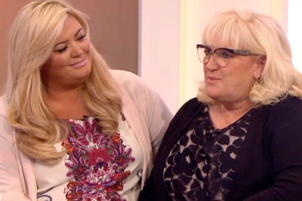 gemma-collins-admits-her-mums-recover-caused-her-to-give-up-the-booze-and-lose-two-stone
