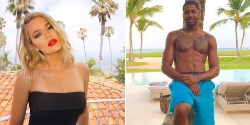 khloe-kardashian-and-tristan-thompson-have-told-one-and-other-they-love-each-other
