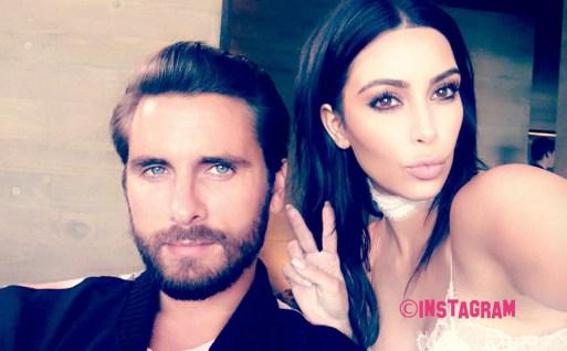 kim-kardashian-gets-parenting-advice-from-scott-disick