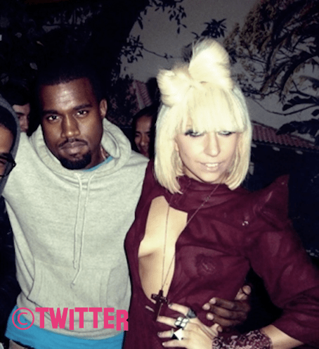 lady-gaga-shares-open-supportive-letter-to-kanye-west