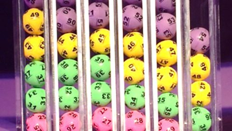national-lottery-show-gets-axed-from-bbc