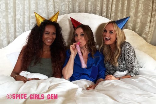 spice-girls-news-song-gets-leaked-listen-to-song-for-her-here