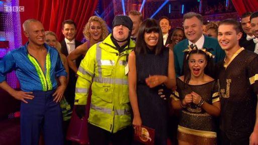 strictly-come-dancing-viewers-slamm-peter-kay-for-%22homophobic%22-slur-towards-judge-rinder