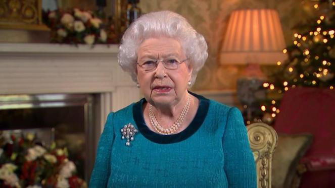Buckingham Palace Confirms The Queen Is Not Dead After BBC Cause Media Storm