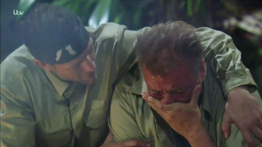 martin-roberts-and-wayne-bridge-have-been-voted-out-of-the-im-a-celebrity-jungle-in-double-vote-off