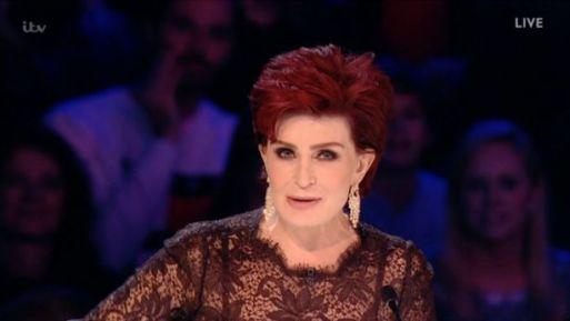 Sharon Osbourne To Renew Wedding Vows To Ozzy Osbourne AGAIN!