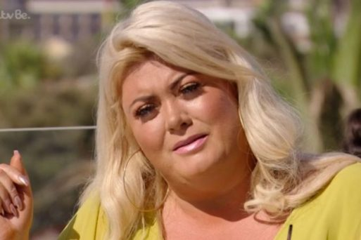 Gemma Collins 'In Talks' To Appear On Celebs Go Dating