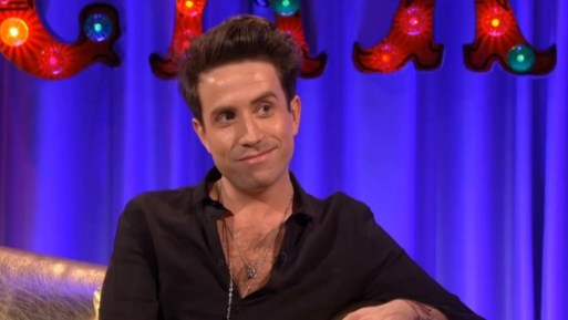 Nick Grimshaw's BBC Radio 1 Breakfast Show Rating Are At An All Time Low