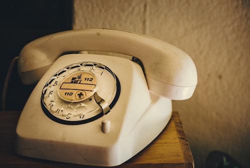 telephone-2381842_1280