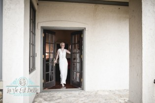 Texas Wedding, Wedding Photographer, Texas Photographer