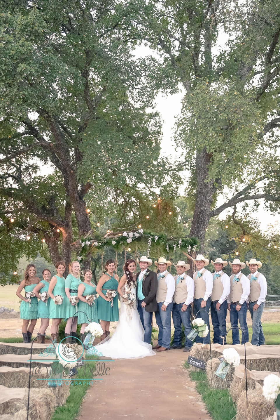 La Vie Est Belle Photography_Copyright 2015_Central Texas Wedding Photographer_6574