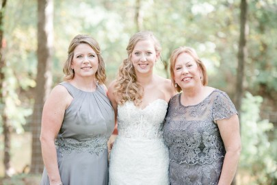 Nicole Woods Photography - Copyright 2018 - Austin Texas Wedding Photographer -0216