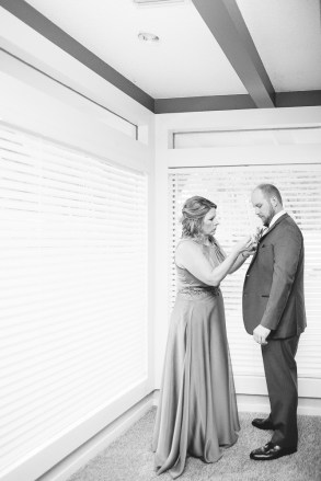Nicole Woods Photography - Copyright 2018 - Austin Texas Wedding Photographer -0303