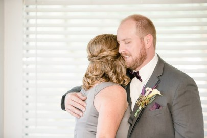 Nicole Woods Photography - Copyright 2018 - Austin Texas Wedding Photographer -0902