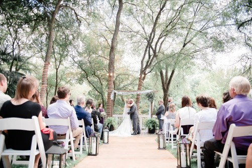 Nicole Woods Photography - Copyright 2018 - Austin Texas Wedding Photographer -1183