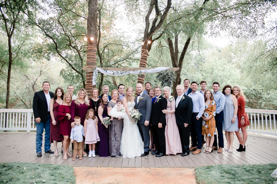 Nicole Woods Photography - Copyright 2018 - Austin Texas Wedding Photographer -1232