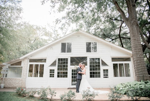 Nicole Woods Photography - Copyright 2018 - Austin Texas Wedding Photographer -1478