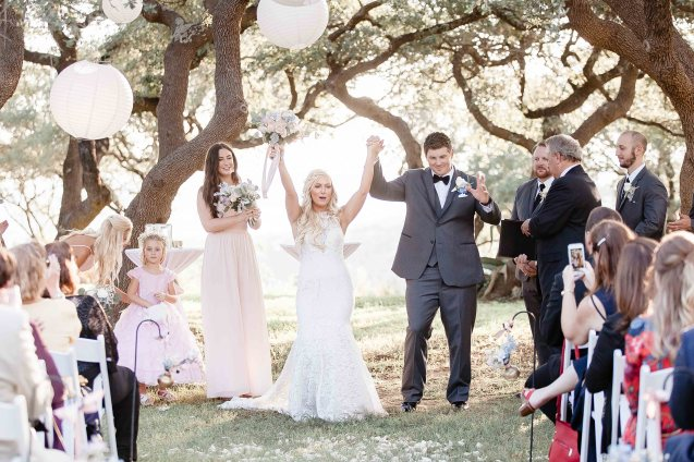Nicole Woods Photography - Copyright 2018 - Austin Texas Wedding Photographer - 2667