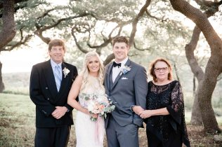 Nicole Woods Photography - Copyright 2018 - Austin Texas Wedding Photographer - 8880