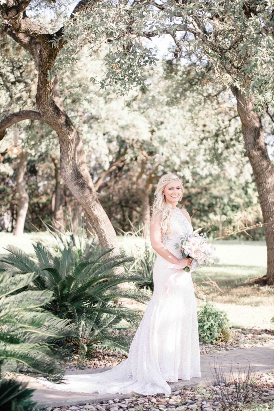 Nicole Woods Photography - Copyright 2018 - Austin Texas Wedding Photographer - 9615