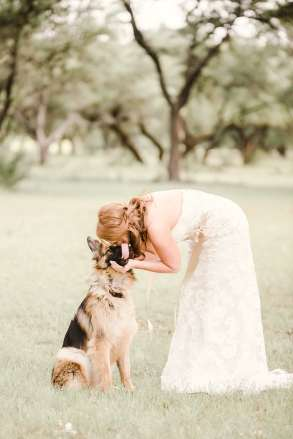 Nicole Woods Photography - Copyright 2018 - Austin Texas Wedding Photographer - 0500