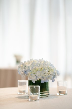 Nicole Woods Photography - Four Seasons Austin