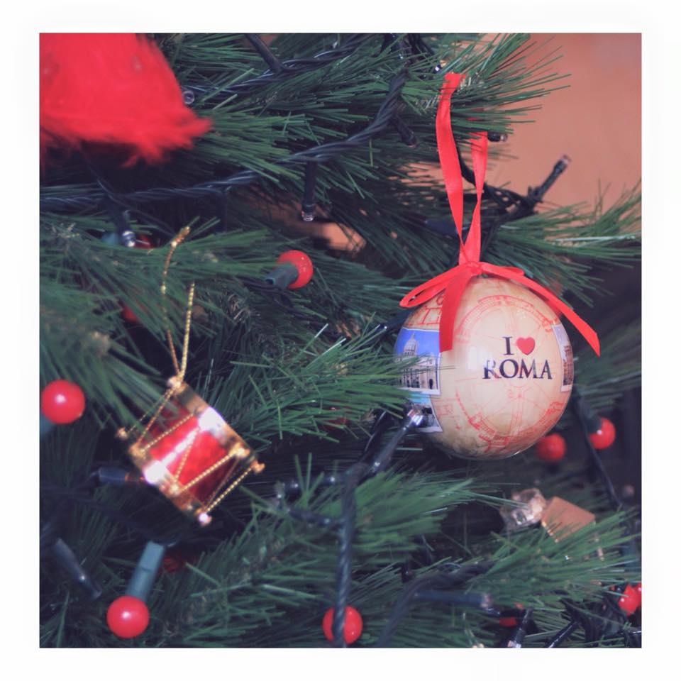 25 Days of Christmas 2016 | Plan! Plan! Plan!