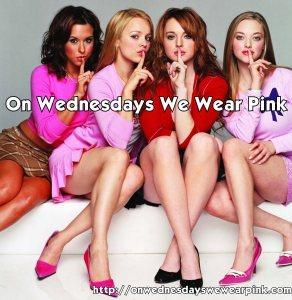 254f2-pinkwednesdays24