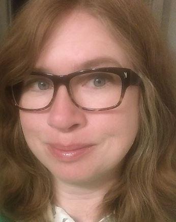 Nicole Zylstra