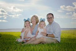 Bluffton Family Photographer | Lee Family_009