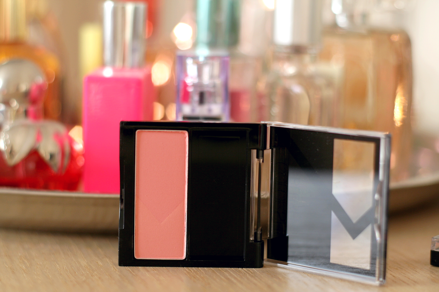 Maybelline Colorshow Blush'em Duo I'm Glowy