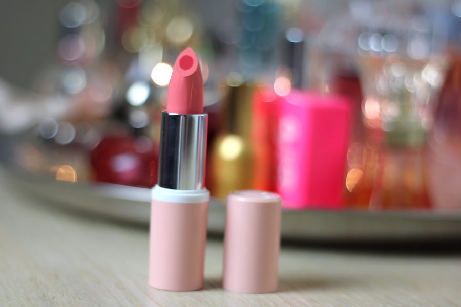 Essence Lipstick A Summer Kinda Girl