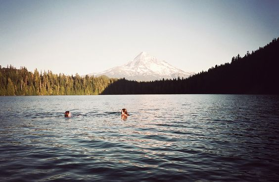 25 Things To Do When You're Bored This Summer