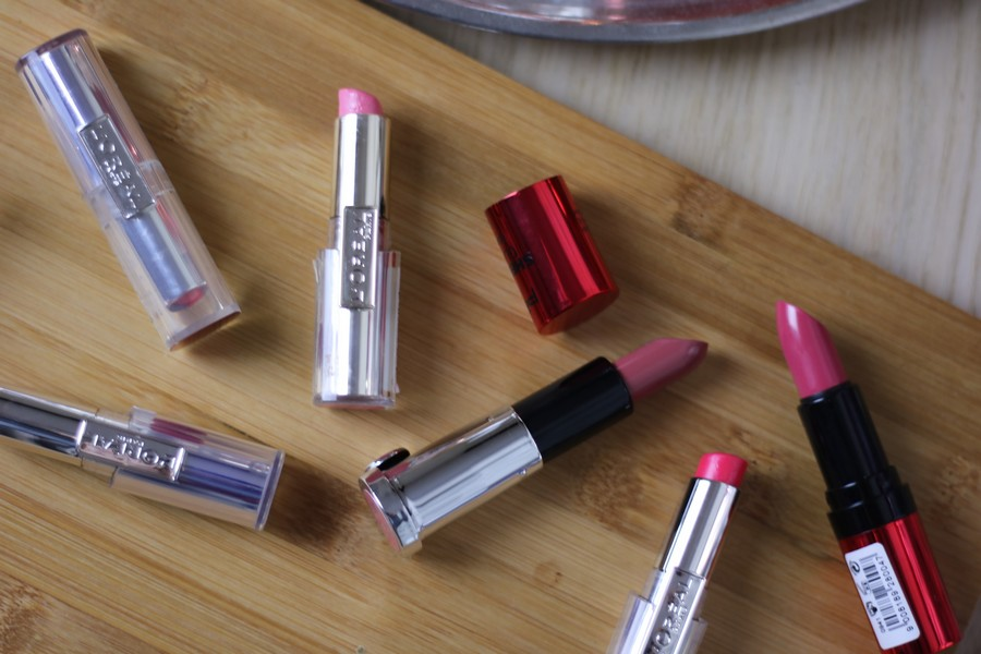 Best Affordable Makeup Products of 2016