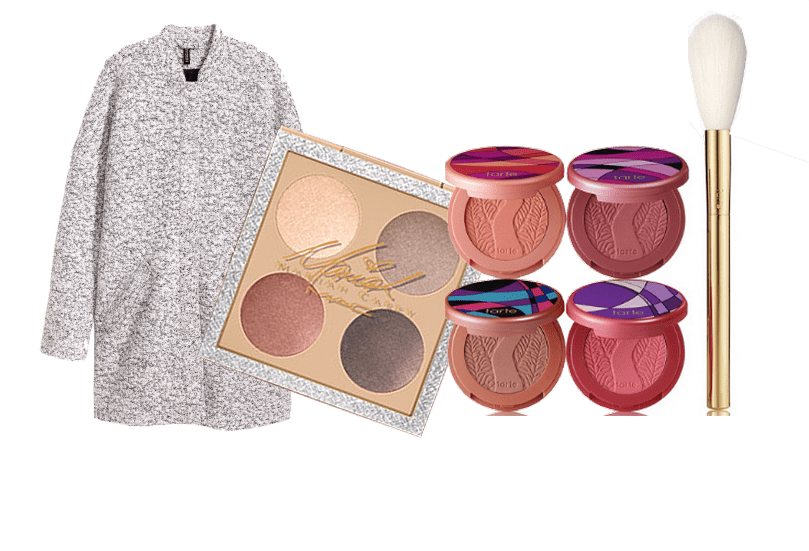 hm-jas-tarte-set-mac