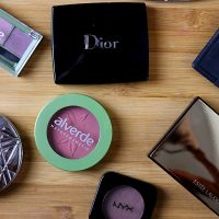 Affordable Makeup Vs. Luxury Makeup: Is There Really A Difference?!